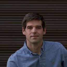 Matthias Heyde